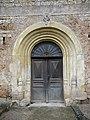 Església de Sanch Èli del Tarn - 12.JPG