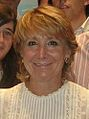 Esperanza aguirre Version reducida.jpg