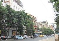 Esplanade Row East.jpg