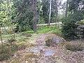Espoo, Finland - panoramio (29).jpg