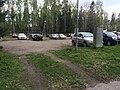 Espoo, Finland - panoramio (43).jpg