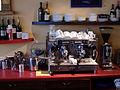 Espresso machine 1.jpg