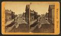 Essex Street, from Washington Street, Salem, by G. K. Proctor.png