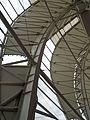 Estádio Beira-Rio 3.JPG