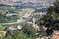 Estação Jardim Belval - panoramio.jpg