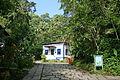 Estação da CEDAE em Camorim.jpg
