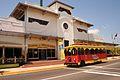 Estación Bus - Maracaibo.JPG