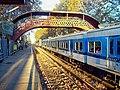 Estación Colegiales Ferrocarril Mitre 2.jpg