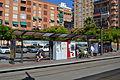Estación de Reus (MetroValencia) 04.JPG