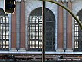 Estación del Norte - Estación de Príncipe Pío (4512609314).jpg