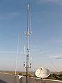 Estación meteorológica Campus de Puerto Real.jpg