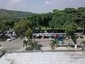 """Estacionamiento del Hospital Universitario """"Dr Angel Larralde"""" - panoramio.jpg"""
