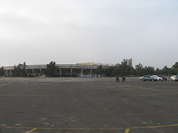 EstadioNeza86fromNorth