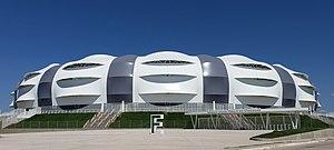 Estadio Único Madre de Ciudades (Este).jpg