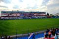 Estadio Gran Parque Central - 5.png