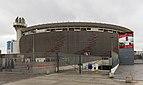 Estadio Nacional, Lima, Perú, 2015-07-28, DD 127.JPG