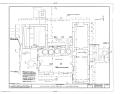 Estate Reef Bay, Sugar Factory, Reef Bay, St. John, VI HABS VI,2-REBA,1C- (sheet 3 of 8).png