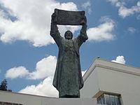 Estatua de Al-Idrisi.jpg