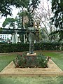 Estatua de la Duquesa de Alba.JPG