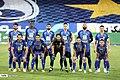Esteghlal FC vs Sepahan FC, 1 August 2020 - 001.jpg