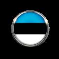 Estonia-2270735 1280.png