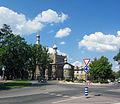 Estonia parnu church.jpg