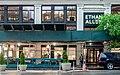 Ethan Allen Storefront (48089719556).jpg
