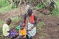 Ethnic Masai (7513113316).jpg