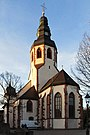 Ettlingen St. Martin Kirche - panoramio (1).jpg
