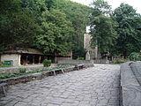 Etura Gabrovo 15.JPG