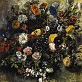 Eugène Delacroix - Bouquet of Flowers - WGA06241.jpg