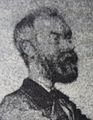 Eugène Imbert par Mailly.jpg