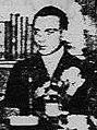 Eugen Herrigel (1922).jpg