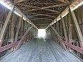 Eugene Covered Bridge interior.jpg