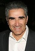 Eugene Levy nel 2011