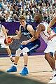 EuroBasket 2017 France vs Finland 20.jpg
