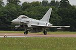Eurofighter Typhoon 17 (14521328028).jpg