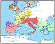 How has European Society been able to dominate the world?