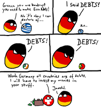 Eurozone Crisis Saves Germany Tens of Billions.png