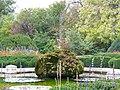 Euxinograd - park.jpg