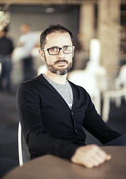 Ev Williams (15092848964).jpg