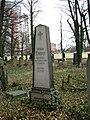 Evangelický hřbitov ve Strašnicích 158.jpg