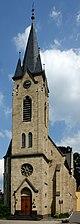 Evangelische Kirche Bad Breisig.jpg