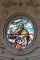 EvangelistenMedaillon02.jpg