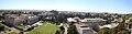 Evans Hall panorama.jpg