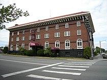 Everett, WA - 1611 Everett Ave 02.jpg