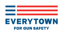 Everytown final logo.png
