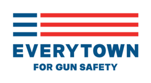 Everytown for Gun Safety - Image: Everytown final logo