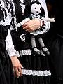 Evil doll (476366202).jpg