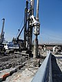 Excavating at the NW corner of Sherbourne and Queen's Quay, 2015 09 23 (21).JPG - panoramio.jpg